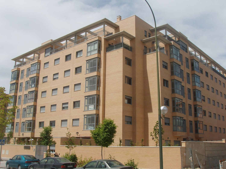 Pisos en alquiler sanchinarro stunning piso en calle de - Alquiler piso en sanchinarro ...