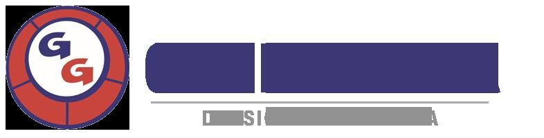 Grupo Gosa - Alquiler de inmuebles de primer nivel